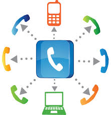 teleconference services image